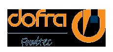 Dofra-logo.png