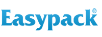 easypack_logo.png