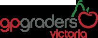 gpgraders logo.png