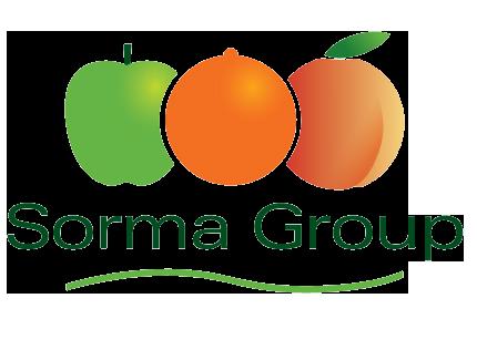 sorma_logo1.png